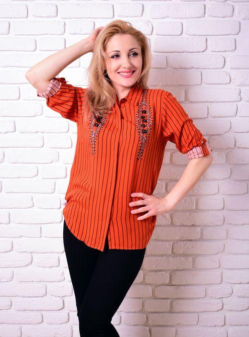 купить Рубашка ID 4035 в Кишинёве