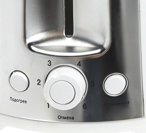 """Картинки по запросу """"Toaster VITEK VT-1582"""""""