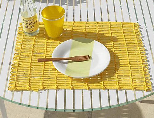 купить Masa de gradina rotunda Nardi LOTO DINNER D170 (2 culori) в Кишинёве