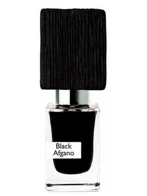 купить Nasomatto - Black Afgano в Кишинёве