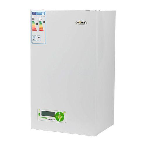 купить Газовый конденсационный котел Motan MKdens TF (25 кВт) в Кишинёве