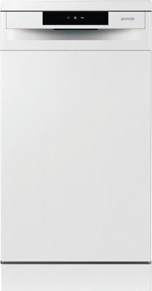 cumpără Mașină de spălat vase Gorenje GS52010W în Chișinău