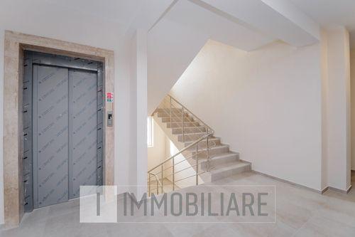 Apartament cu 3 camere, sect. Buiucani, str. Ion Buzdugan.