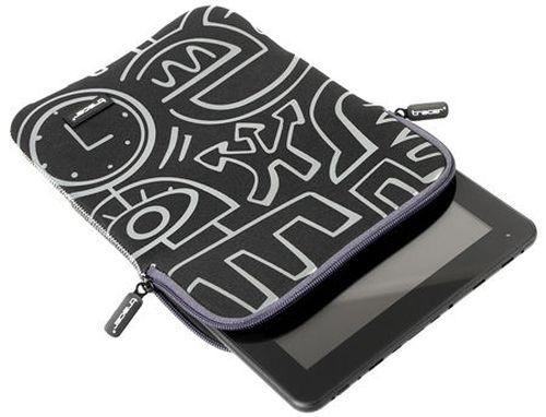 """купить Tracer Tablet case 9.7""""-10.1"""" E103 NEO (husa tableta/чехол для планшета) в Кишинёве"""