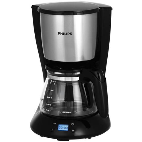 купить Philips HD7459/20 в Кишинёве