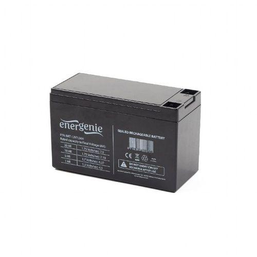 купить Gembird Battery 12V 7,5AH в Кишинёве