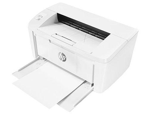 купить Printer HP LaserJet Pro M15w, A4, 600x600dpi, HP FastRes 600 (600 dpi quality), 19ppm, 16MB, Wifi 802.11b/g/n, USB 2.0, Cartridge CF248A HP 48A (1000 pages), Starter cartridge 500 pages, included USB cable www в Кишинёве