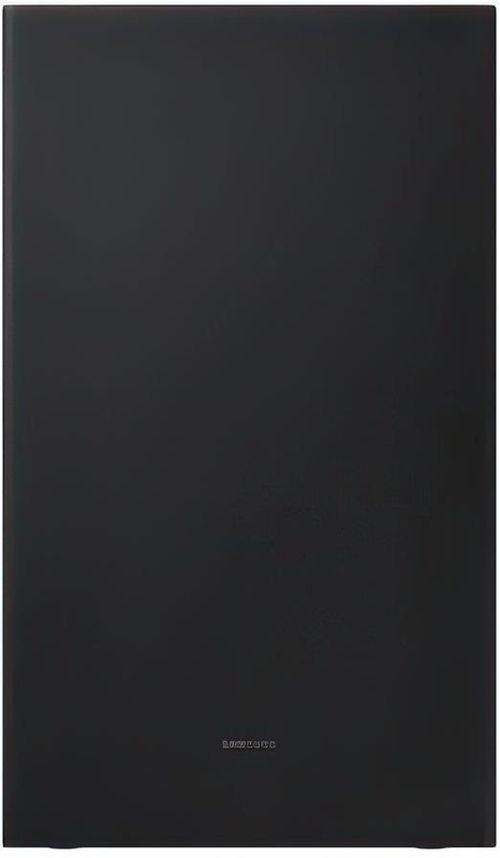 cumpără Soundbar Samsung HW-A650/RU în Chișinău