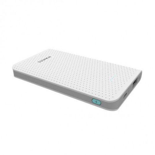 купить PowerBank Sense mini (PHP05-404-02) 5000 mAh, White в Кишинёве