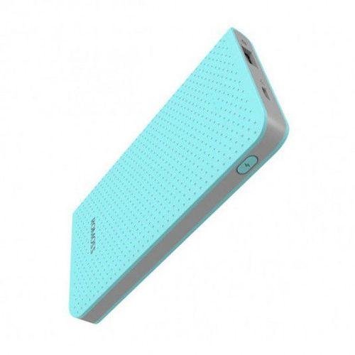 купить PowerBank Sense mini (PHP05-404-02) 5000 mAh, Blue в Кишинёве