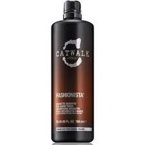 купить CATWALK fashionista brunette conditioner 750 ml в Кишинёве