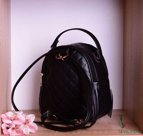 купить Женский рюкзак в Кишинёве