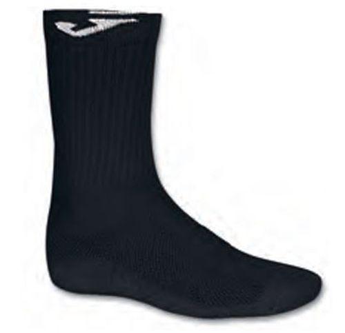 купить Спортивные носки JOMA - SOCKS LONG Black в Кишинёве