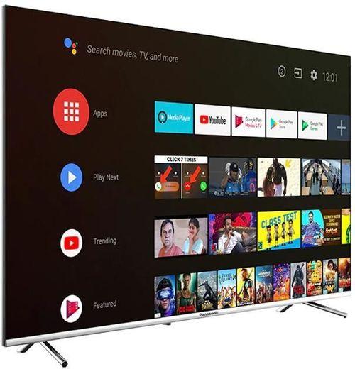 "купить Телевизор LED 55"" Smart Panasonic TX-55GXR600 в Кишинёве"