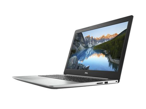 "купить DELL Inspiron 15 5000 Platinum Silver (5570), 15.6"" FullHD (Intel® Core™ i3-6006U 2.00GHz (Skylake),, 4Gb DDR4 RAM, 256Gb SSD, AMD Radeon™ R7 M530 2Gb GDDR5, CardReader, WiFi-AC/BT4.2, 3cell,HD 720p Webcam, Backlit KB, RUS, Ubuntu, 2.3kg) в Кишинёве"