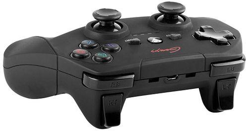 купить Манипулятор игровой Genesis NJG-0693 в Кишинёве