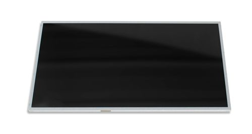 "cumpără Display 15.6"" LED 40 pins HD (1366x768) Socket Left-Side Glossy N156B6-L0B B156XTN02.0 N156BGE-L21 LTN156AT3  N156B6-L0B în Chișinău"