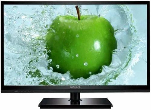 """cumpără Televizor LED 32"""" Smart Konka KDE32GR314ANTS în Chișinău"""