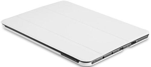 купить Сумка/чехол для планшета Prestigio PTC5780WH в Кишинёве