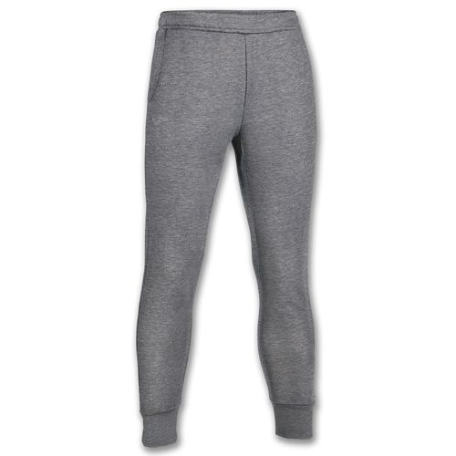 купить Спортивные штаны JOMA -  PIREO в Кишинёве