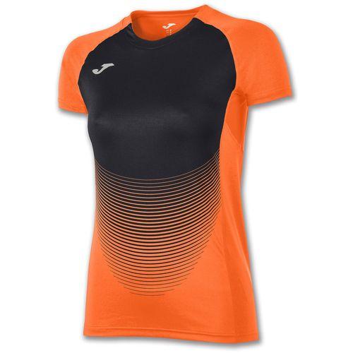 купить Спортивная футболка для бега JOMA - ELITE VI в Кишинёве