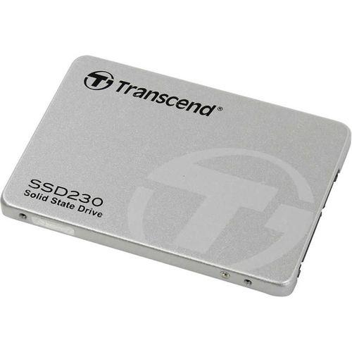 "купить 2.5"" SATA SSD 1.0TB  Transcend ""SSD230"" в Кишинёве"