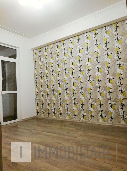 Apartament cu 1 cameră, sect. Centru, str. Nicolae Testemițanu.