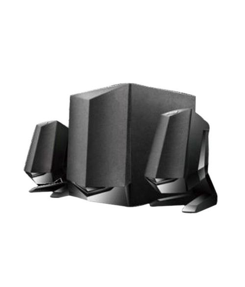 """cumpără Edifier X220 Black, 2.1/ 10W+ 2x6W RMS,  (sub.4"""" + satl.2.75"""") în Chișinău"""