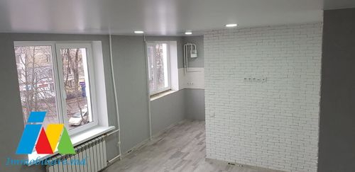 Apartament 3 camere. str. Sarmizegetusa, sectorul Botanica.