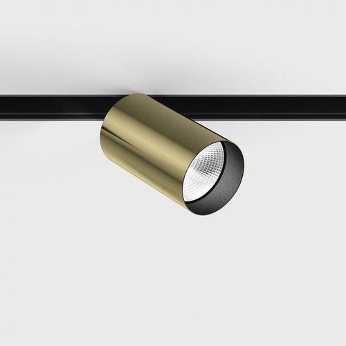 купить Светильник IN_LINE TUB M A 06.0591.14.930.BR в Кишинёве