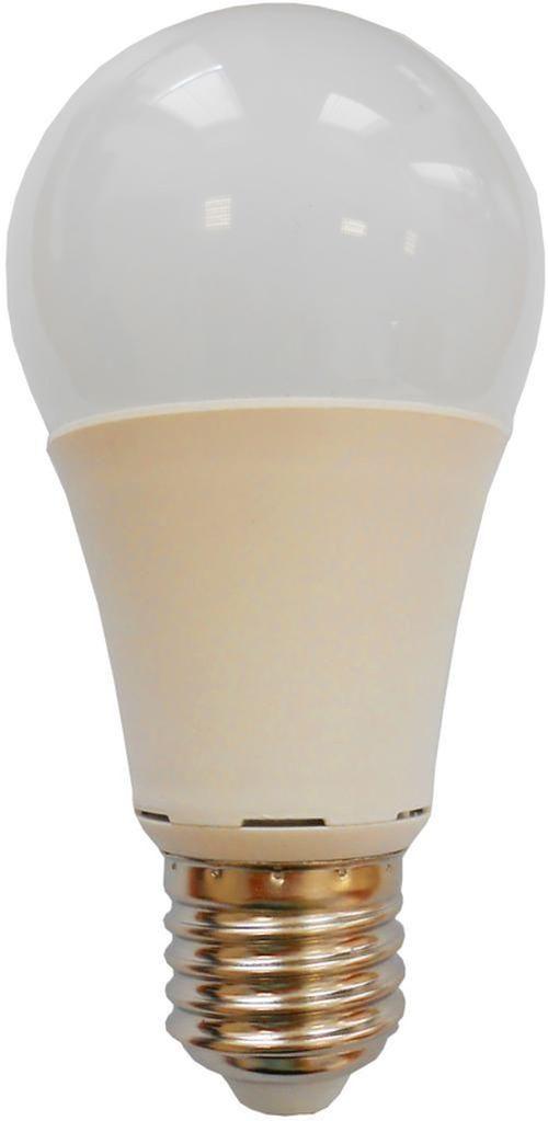 cumpără Bec Horoz LED HL4306L 6W 220-240V E27 6400K în Chișinău