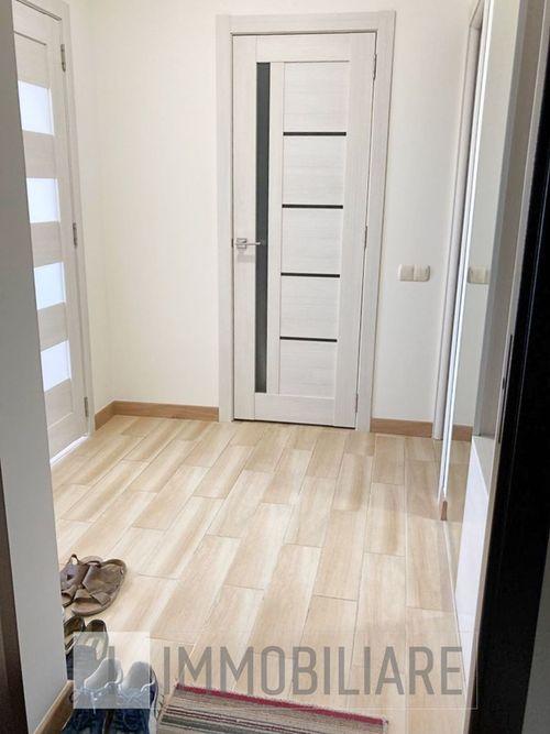 Apartament cu 1 cameră, sect. Botanica, str. Melestiu.