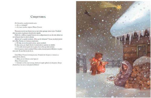 купить Когда приходит Рождество? в Кишинёве