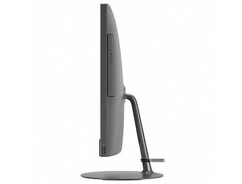 "купить 21.5"" Lenovo 520-22ICB All-in-One, Intel Core i3-8100T 3.1GHz/4GB DDR4/1TB HDD+16GB Intel Optane/Intel UHD 630/DVD-RW/Bluetooth/WiFi 802.11ac/HDMI/Pop-up IR Camera/21.5"" FHD IPS Touchscreen Display (1920x1080)/Keyboard&Mouse/Windows 10 Home, 64-bit в Кишинёве"