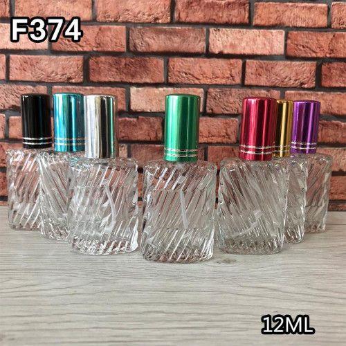 cumpără F374 - 12ml în Chișinău