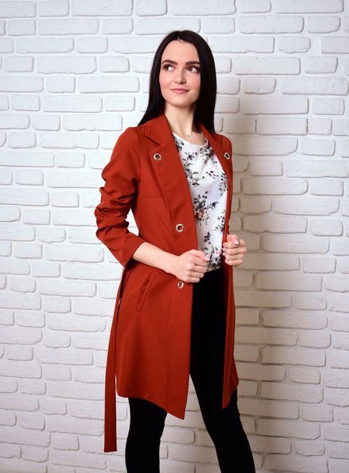 cumpără Sacou+Bluza în Chișinău