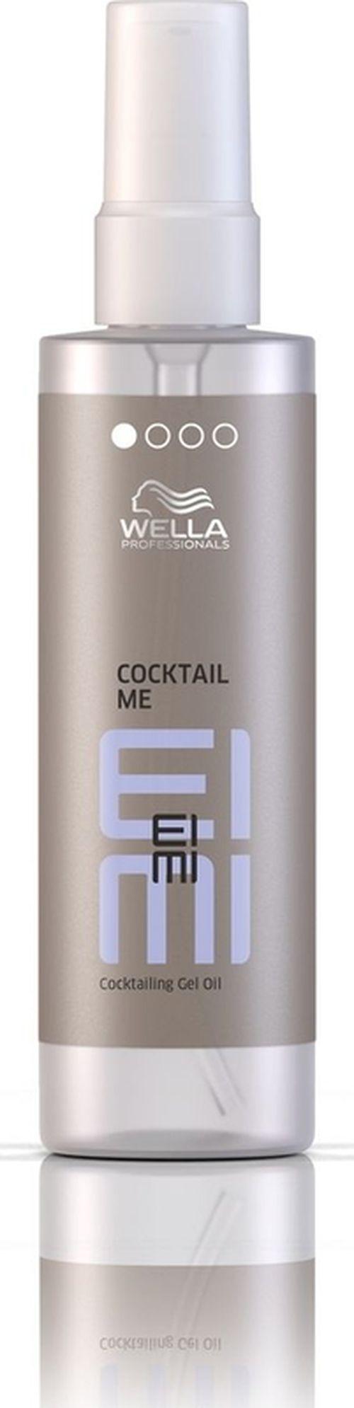 купить EIMI oil spritz 95 ml в Кишинёве