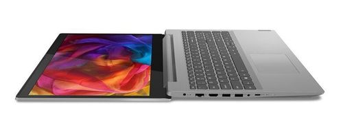 "cumpără Lenovo IdeaPad L340-15API Platinum Grey 15.6"" FHD (AMD Ryzen™ 3 3200U 2xCore 2.6-3.5GHz, 4Gb (1x4) DDR4 RAM, 256GB SSD, Radeon™ Vega 3 Graphics, w/o DVD, WiFi-AC/BT, 3cell, 0.3MP webcam, RUS, FreeDOS, 2.2kg) în Chișinău"