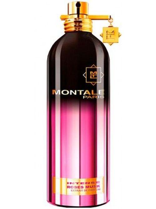 купить Montale - Roses Musk в Кишинёве