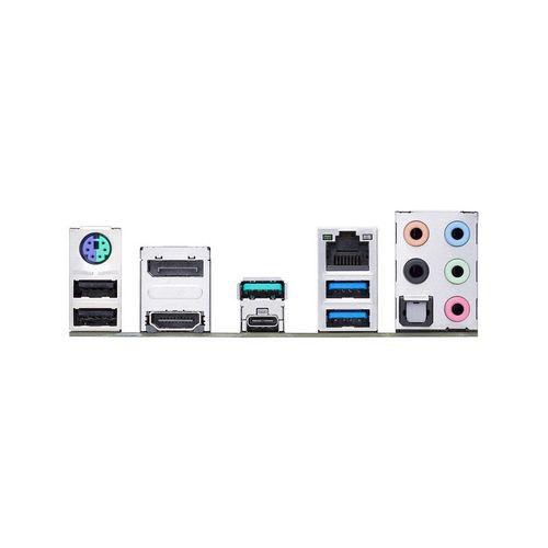 купить Материнская плата ASUS PRIME Z590-V-SI Intel Z590, LGA1200, Dual DDR4 5133MHz, 1xPCI-E 4.0/3.0 x16, 1xPCI-E 3.0 x16, DP 1.4/HDMI 2.0, USB3.2 Type-C, SATA RAID 6Gb/s, 3 x M.2 slots, 1x M.2 PCIe 4.0 x4, Intel Optane, SB 8-Ch., Gigabit Ethernet, AURA Sync в Кишинёве