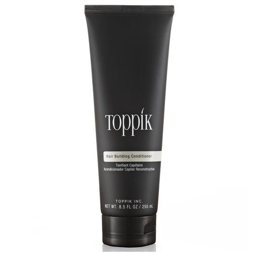 купить Кондиционер для волос TOPPIK 250 ml в Кишинёве