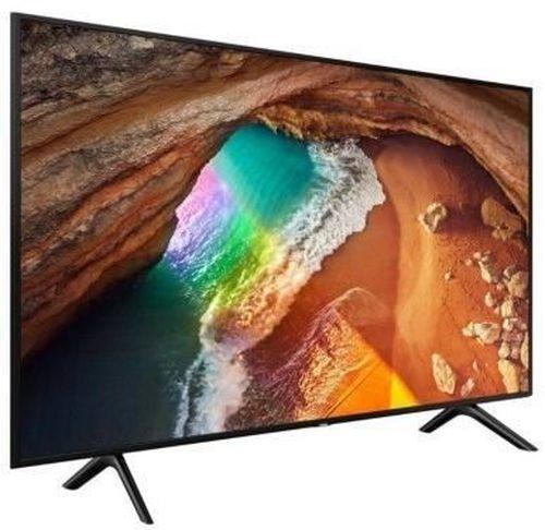 """cumpără Televizor QLED 49"""" Smart Samsung QE49Q60RAUXUA în Chișinău"""