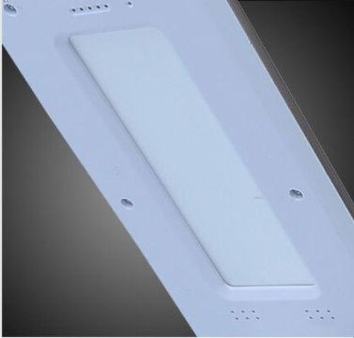 купить Настольная лампа KM-6680 в Кишинёве