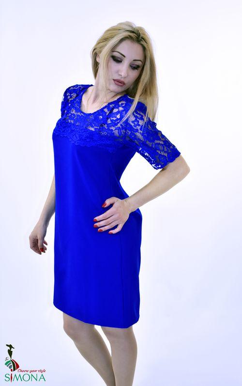 купить Платье Simona ID 6103 в Кишинёве