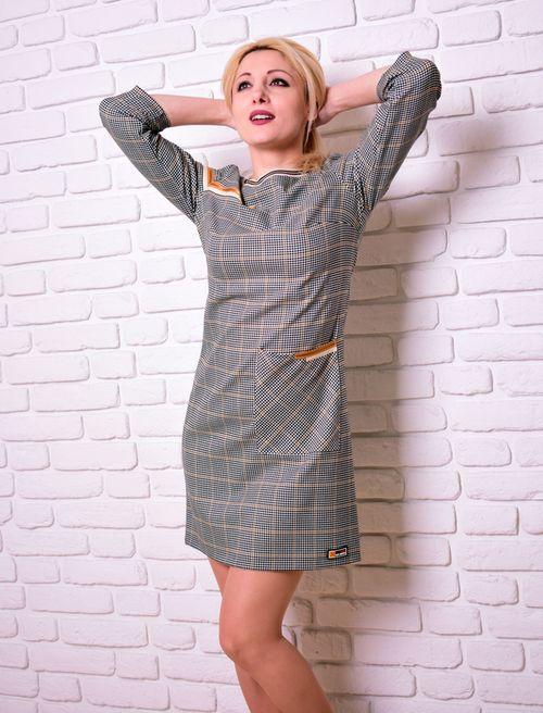 купить Платье Simona ID  7010 в Кишинёве