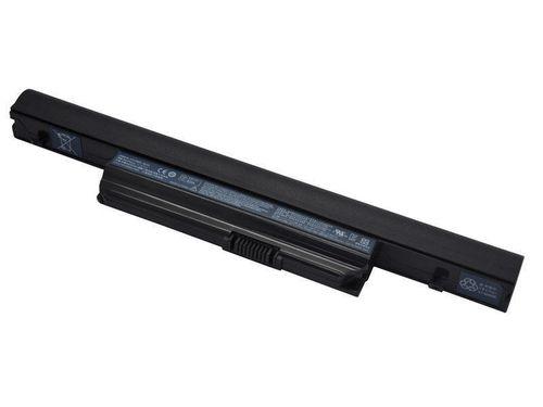 купить Battery Acer Aspire 5745 3820 4553 4625 4745 4820 5553 5625 5820 7250 7739 7745 6594 Gateway ID79C AS10B61 AS10B6E AS10B71 AS10B73 AS10B75 AS10B7E AS10E7E AS10B41 AS10B51 10.8V 4400mAh Black OEM в Кишинёве