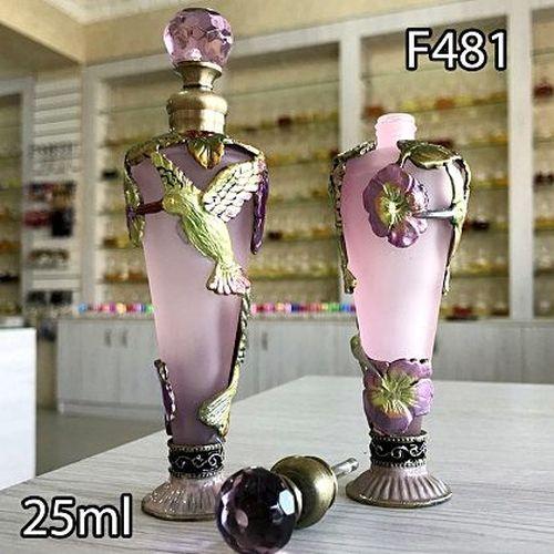 купить F481 - 25ml в Кишинёве
