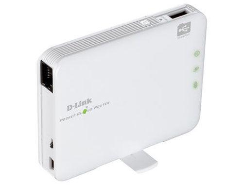 купить D-Link DIR-506L/A2A Pocket Cloud Router, Internal battery, 1x WAN/LAN port 10/100BASE-TX, up to 150Mbit/s 802.11b/g/n, Router Mode, Access Point/Repeater/Wi-Fi Hot Spot Mode, Mini-USB, USB 2.0 (router wireless WiFi/беспроводной WiFi роутер) BKFR в Кишинёве