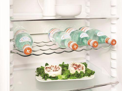 купить Встраиваемый холодильник Liebherr IK 3524 в Кишинёве