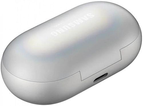 cumpără Cască fără fir Samsung R170 Galaxy Buds Silver în Chișinău